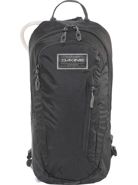Dakine Shuttle 6l Backpack black